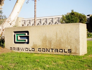 Griswold Controls - Irrigation and HVAC Valves