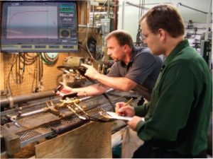 Griswold Controls NEXT GENERATION products