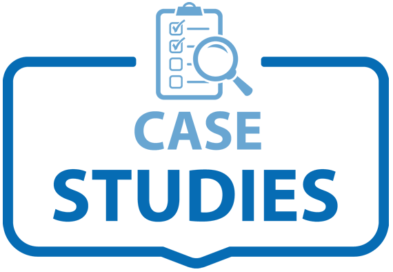 Griswold Controls Case Studies
