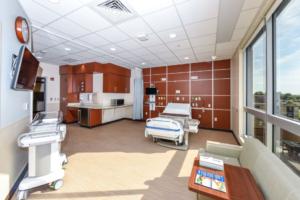 MFSH Hospital